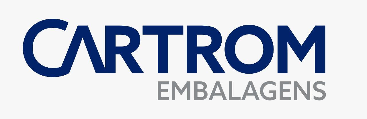 Logo Cartrom 2020