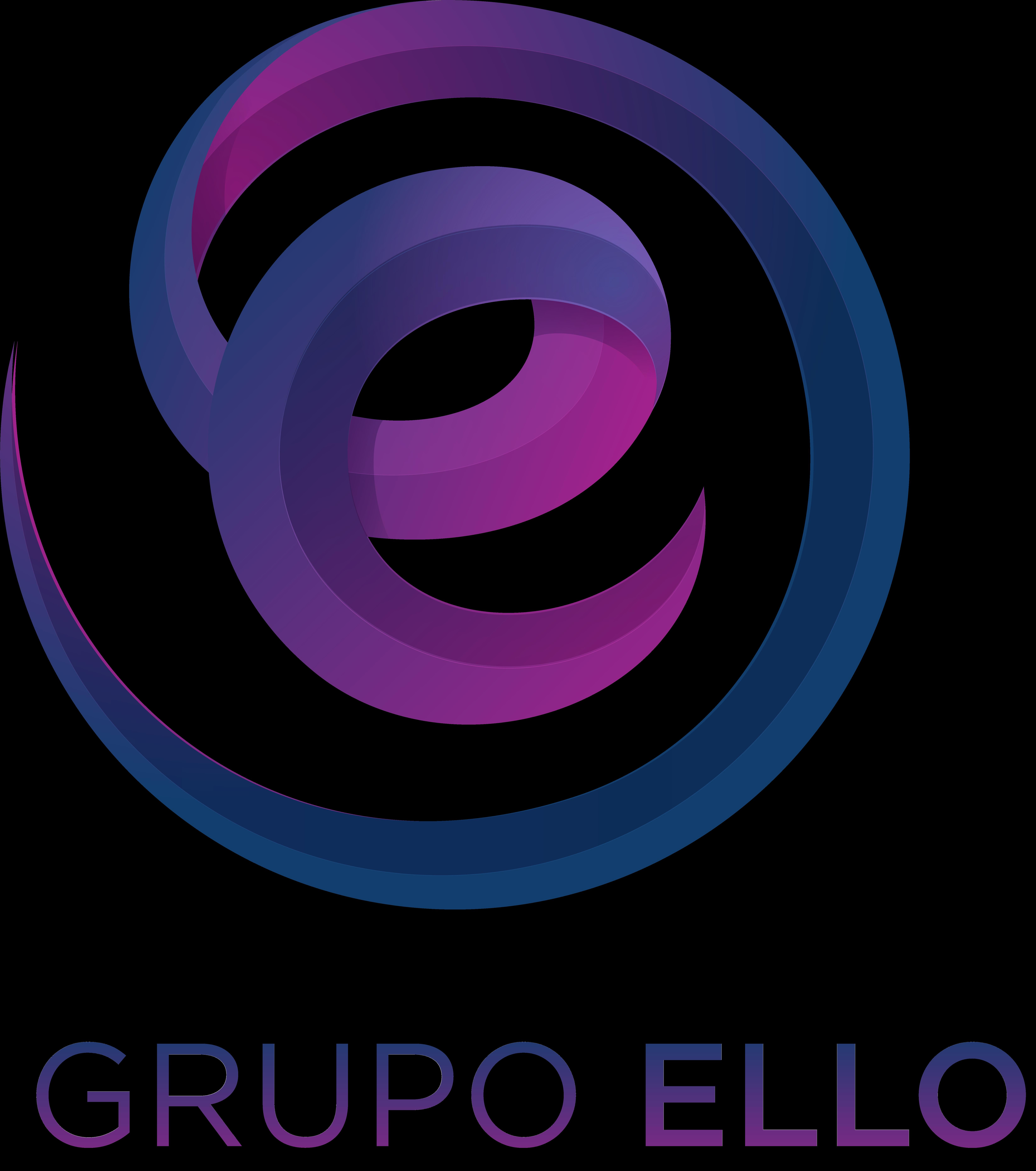 Logo Grupo ELLO