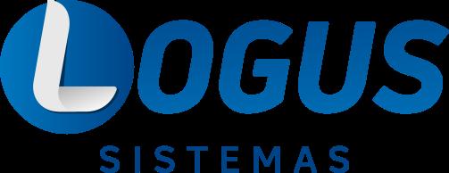 logus